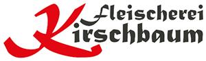 Fleischerei Kirschbaum